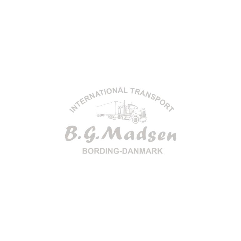 BG-MADSEN-ny