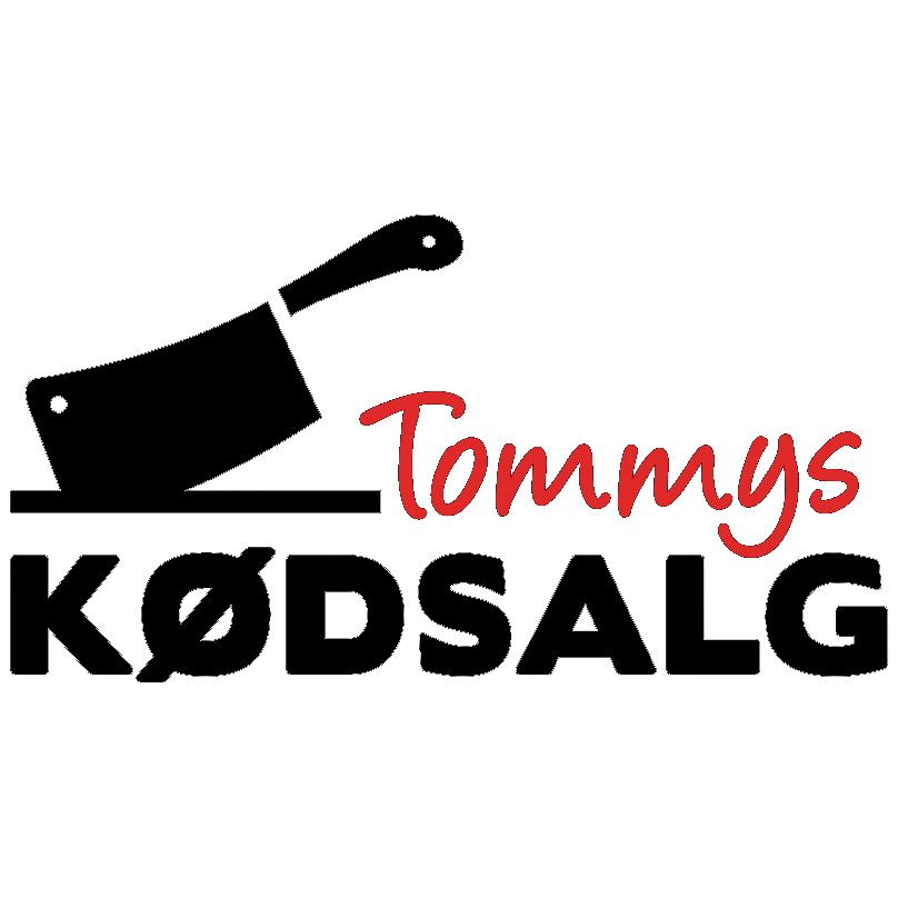 Tommys Kødsalg